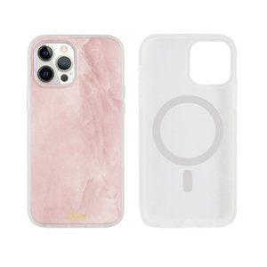 NEW Sonix Antimicrobial iPhone 12 Pro Max Case